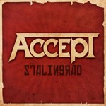 Accept, Stalingrad mp3