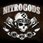 Nitrogods, Nitrogods
