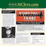 Ian Anderson, Thick As A Brick 2