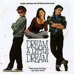 Various Artists, Dream A Little Dream mp3