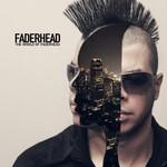 Faderhead, The World Of Faderhead mp3