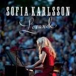Sofia Karlsson, Levande