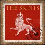 The Skints, Part & Parcel