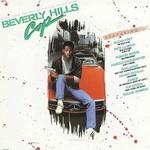 Various Artists, Beverly Hills Cop mp3