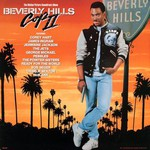 Various Artists, Beverly Hills Cop II mp3