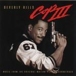 Various Artists, Beverly Hills Cop III mp3