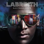 Labrinth, Electronic Earth