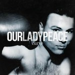 Our Lady Peace, Curve