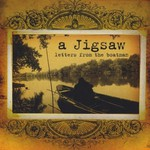 A Jigsaw, Letters From The Boatman