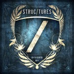 Structures, Divided By