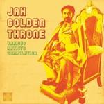 Various Artists, Jah Golden Throne mp3