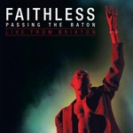 Faithless, Passing The Baton: Live From Brixton mp3
