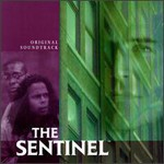 Various Artists, The Sentinel mp3
