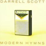Darrell Scott, Modern Hymns