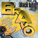 Various Artists, Bravo Black Hits, Vol. 26