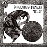 Screaming Females, Ugly