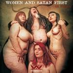 :wumpscut:, Women And Satan First