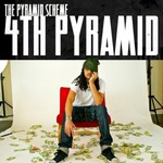 4th Pyramid, The Pyramid Scheme