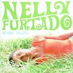 Nelly Furtado, Whoa, Nelly! mp3
