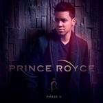 Prince Royce, Phase II