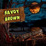 Savoy Brown, Voodoo Moon mp3