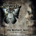 Broach, My Darkest Hour