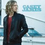 Casey James, Casey James