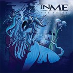 InMe, The Pride