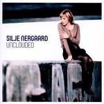 Silje Nergaard, Unclouded mp3