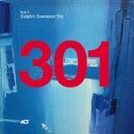 Esbjorn Svensson Trio, 301