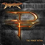 DragonForce, The Power Within