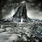 Jeff Loomis, Plains Of Oblivion
