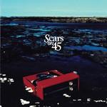 Scars On 45, Scars On 45