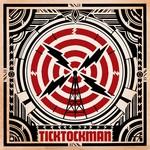 Ticktockman, Ticktockman