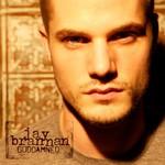 Jay Brannan, Goddamned