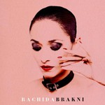 Rachida Brakni, Rachida Brakni