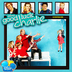 Various Artists, Good Luck Charlie mp3