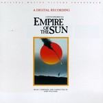 John Williams, Empire of the Sun