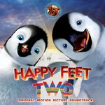 Various Artists, Happy Feet Two mp3