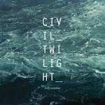 Civil Twilight, Holy Weather