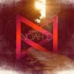 Noah D, Perspective