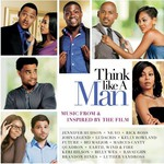 Various Artists, Think Like A Man mp3