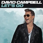 David Campbell, Let's Go