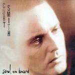 Curt Smith, Soul on Board