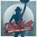 Toby Keith, Honkytonk University