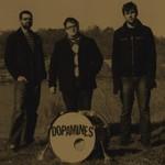 The Dopamines, The Dopamines