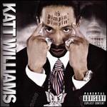 Katt Williams, It's Pimpin' Pimpin' mp3