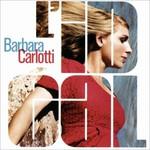 Barbara Carlotti, L'ideal