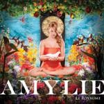 Amylie, Le Royaume