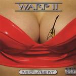 Warp 11, Red Alert